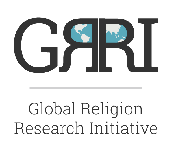 Dissertation Fellowship Global Religion Research Initiative Completion Grants